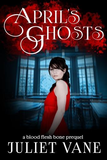 aprils ghosts final