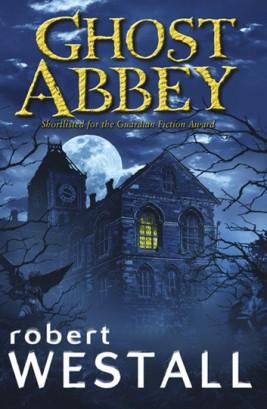 ghost-abbey
