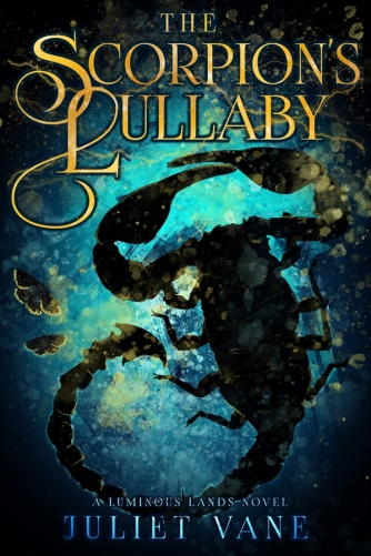 lullaby cover_ebook_small