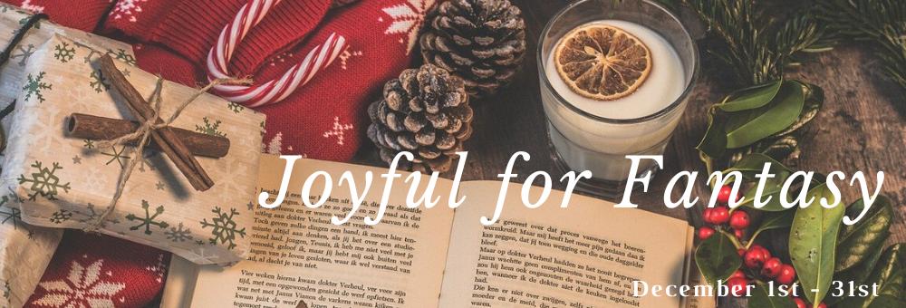 joyful for fantasy