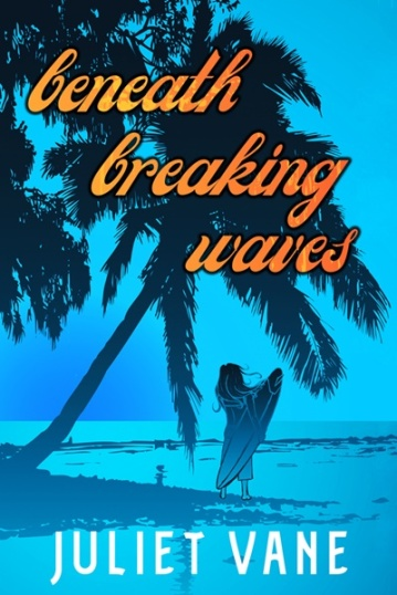beneath breaking waves cover_tiny